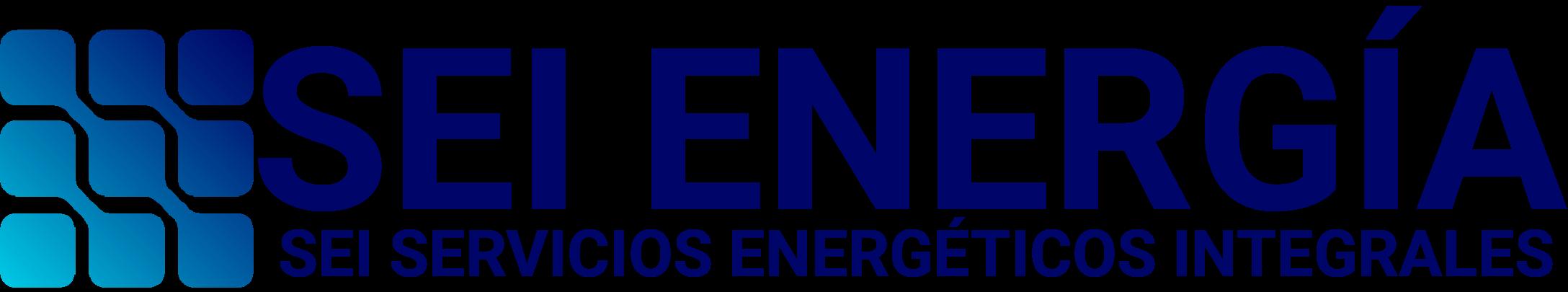 Logo-sei_servicios_energeticos_integrales