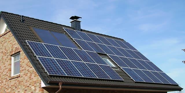 arquitectura solar pasiva en valencia