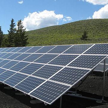 arquitectura solar activa en valencia